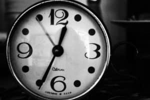 0003 clock