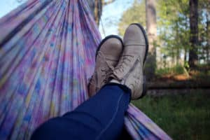0012-most-excited-about-nap-in-hammock-unsplashed