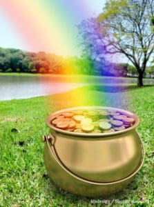 0015-morning-bark-pot-of-gold-w-rainbow-shutterstock-2