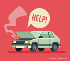 0020-financial-setback-broken-down-car-shutterstock
