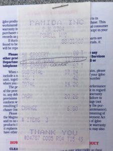 pink-cooler-receipt-1