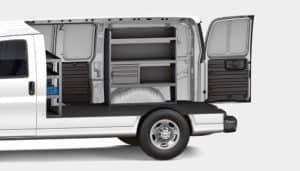 inside-cargo-van