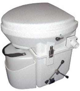 composting rv toilet toilets head nature trailer poop taboo tank called into straight decisions difficult goes production please subject water
